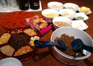 myanmar cuisine2