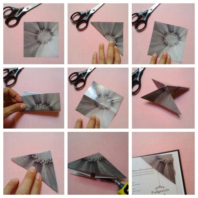 corner bookmark 1